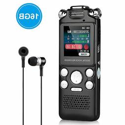 3.5mm Wired Gaming Headset Stereo Headphone For PS4 Xbox One