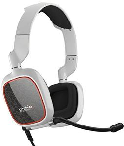ASTRO Gaming A30 PC Headset Kit