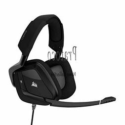 CORSAIR VOID PRO RGB USB Gaming Headset - Dolby 7.1 Surround