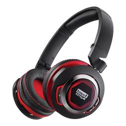 Creative Sound Blaster EVO Entertainment Headset with Blueto
