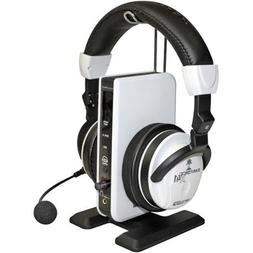 Ear Force X41 Digital RF Wireless Game Audio+ Chat with Dolb