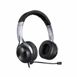 Lucidsound - Ls20 Wired Stereo Gaming Headset For Playstatio