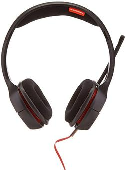 Plantronics GameCom 318LX - Xbox One Gaming Headset