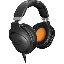 SteelSeries 9H Gaming Headset for PC, Mac, and Mobile Device