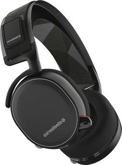 Steelseries - Arctis 7 Wireless Dts 7.1 Surround Gaming Head
