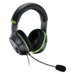 Turtle Beach - Ear Force XO Four Gaming Headset - Xbox One