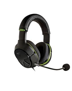 Turtle Beach - Ear Force XO Four Stealth Gaming Headset - Xb