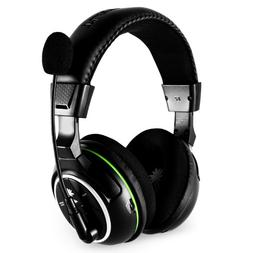 Turtle Beach Ear Force XP300 Wireless Gaming Headset - Xbox