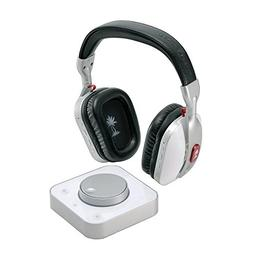 Turtle Beach - i60 Premium Wireless Gaming Headset - DTS Hea