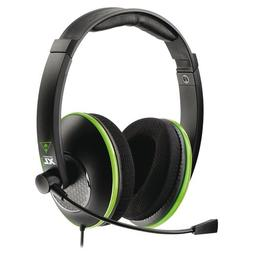 Turtle BeachEar Force XL1 Officially Licensed Amplified Ster