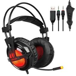 a55 jack lightweight stereo gaming