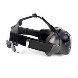 Adjustable Headband Strap for HTC Vive VR Headset