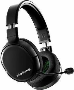 SteelSeries - Arctis 1 Wireless Gaming Headset for Xbox Seri
