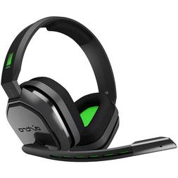 Logitech Astro A10 Gaming Wired Stereo Headset for Xbox One