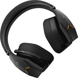AW988 Alienware Wireless Gaming Headset Compatible with Alie