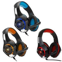 Beexcellent GM-1 Gaming Headset Stereo Surround for Xbox One
