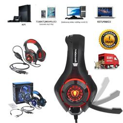 Clearance!!!3 PCS Beexcellent LED Light Deluxe Gaming