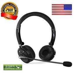 BH-M20 Bluetooth 4.1 Stereo Foldable Headphones Gaming Heads