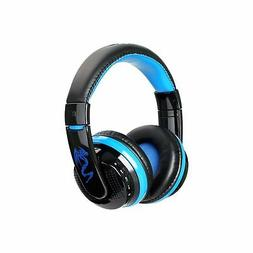 Bluetooth 4.0 Headset Wireless Stereo Super Bass Gaming Head
