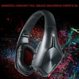 Bluetooth WIreless Headphones Stereo B1 Gaming Headset for i