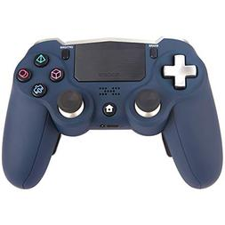 SADES C100 Wireless Controller for PlayStation 4, PS4 Contro