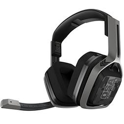 ASTRO Gaming Astro Call of Duty A20 Wireless for Xbox One, S