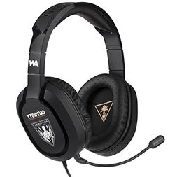 Turtle Beach Call of Duty Advanced Warfare Ear Force Sentine