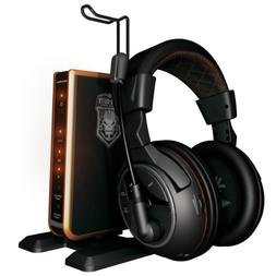Turtle Beach Call of Duty: Black Ops II Tango Programmable W