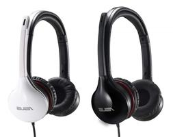 ASUS CineVibe USB Gaming Vibration Headset with Microphone