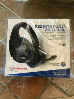 HyperX Cloud Stinger Wireless – Gaming Headset – Up to 1