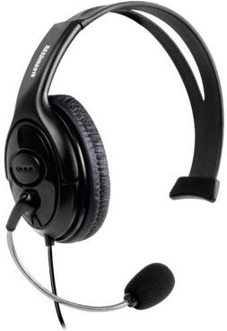 DREAMGEAR DG3601721 / Xbox 360 Solo Wired Headset