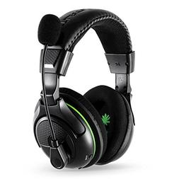 Turtle Beach Ear Force X32 Digital Headset - Xbox 360