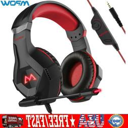 Turtle Beach Ear Force Recon 50X Stereo Gaming Headset for X