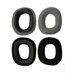 Ear pads replacement cover for ASTRO <font><b>Gaming</b></fo