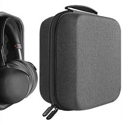 Geekria EJB35 Full-Size Hard Shell Large Headphone Carrying