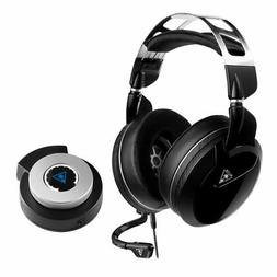 Turtle Beach Elite Pro 2 + SuperAmp Pro Performance Gaming A