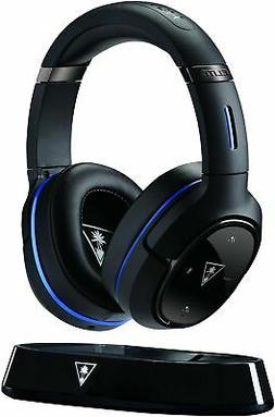elite 800 wireless noise cancelling