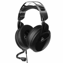 Turtle Beach Elite Atlas Pro Performance PC Gaming Headset