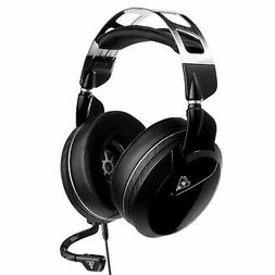 Turtle Beach Elite Pro 2 Pro Performance Gaming Headset - Bl