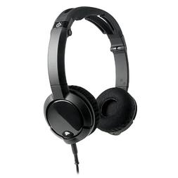 SteelSeries Flux Gaming Headset for PC, Mac, and Mobile Devi