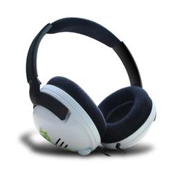 For <font><b>Steelseries</b></font> H4 Headphone with For <f