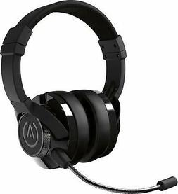 PowerA Fusion Gaming Headset