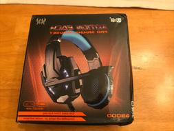 Bengoo G9000 Stereo Gaming Headset for Ps4 Xbox One Controll