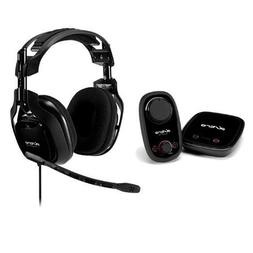 Astro Gaming A40 Wireless System | Black