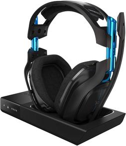 Astro Gaming A50 Wireless Dolby Headset + Base Station for P