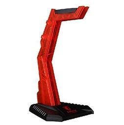 SADES E-Sports Gaming Headphone Cradle,eTopxizu S-xlyz Acryl