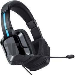 Gaming Headset with mic, for ps4,Playstation Vita,Nintendo