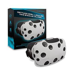 Hyperkin GelShell Headset Silicone Skin for HTC Vive