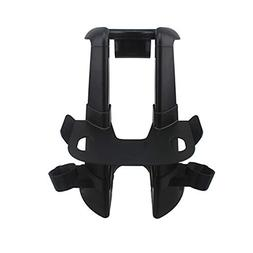 Headset Display Stand Mount Holder for HTC VIVE HTC VIVE Pro