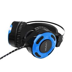 Tvator Electronics Headset Microphone Cable Tabletop Gaming